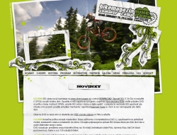 Bikemagazin Summer Camp 2008