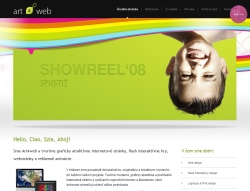 Art4web Studio